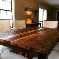oak-reclaimed-table-by-jason-ferrell-via-flickr