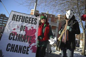 refugees-climate