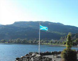 scotland-flag-1