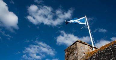 scotland-flag-by-barney-moss-via-flickr