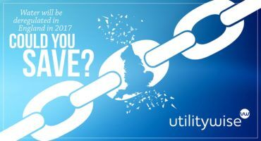 utilitywise water