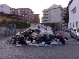 waste-heap-by-imaginepaolo-via-flickr