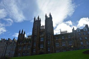 $27m Scholarship Aimed At Benefitting African Students