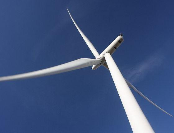 36,000 Homes To Be Powered By Creag Riabhach Wind Farm