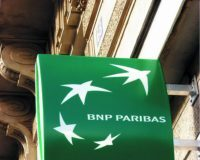 BNP Paribas Invest €7.7bn In Socially Responsable Projects