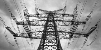 National Grid Winter Outlook Report : Reaction & Response