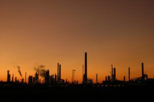 As Oil Prices Rise Big Companies Must Exercise Capital Discipline