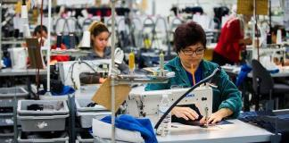 CAF and London School of Economics Say Multinationals Are Protecting Human Rights
