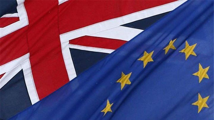 Debate On Brexit's Impact On The Environment And Climate Change