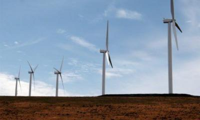 International Collaborative Research Advancing Wind Energy According To New Report