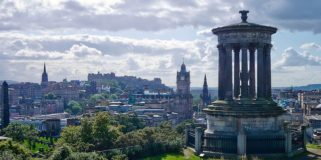 Local Circular Economy Projects Set To Receive Enterprise Funding