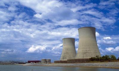 Hinkley Point: A Risky Bet On Nuclear Energy