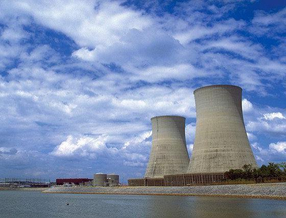 Hinkley Point: A Risky Bet On Nuclear Energy