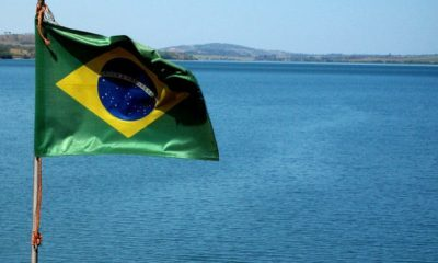 Green Investment Opportunities In Brazil To Be Discussed At Meeting