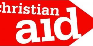 According To Christian Aid Pathway To $100 Billion Climate Finance Becoming Clear