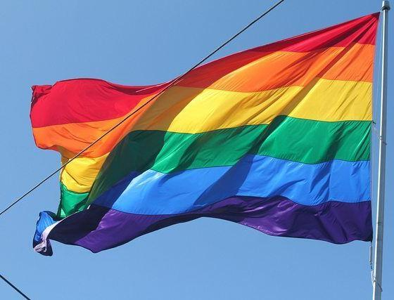 MRI Seek €50,000 For New Hostel For LGBTI Refugees