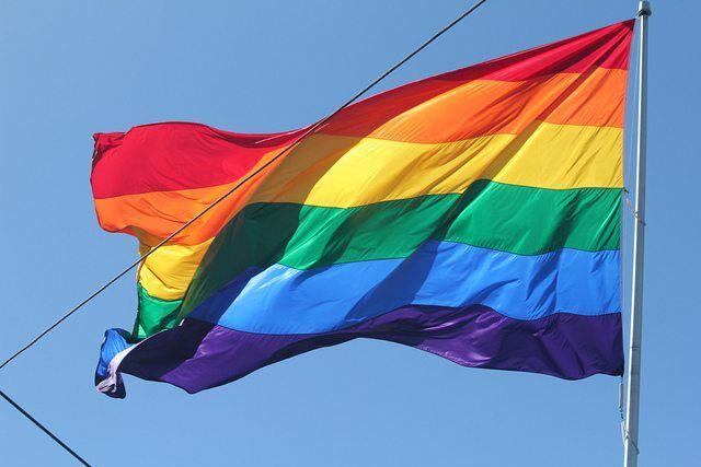 MRI Seek €50,000 For New Hostel For LGBTI Refugees