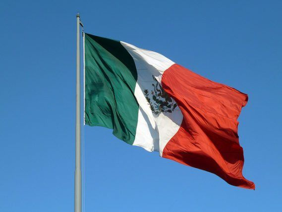 Energy Sector And Economy In Mexico Set For Boost Following Energy Reforms