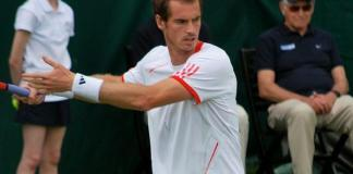 Andy Murray Backing British Entrepreneurs On Leading Equity Crowdfunding Platform Seedrs