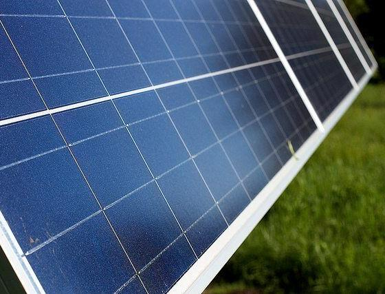 Appeal From 400 European Companies To End Trade Measures On Solar Products