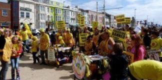 a-local-demonstration-for-local-people-by-victoria-buchan-dyer-via-flikr