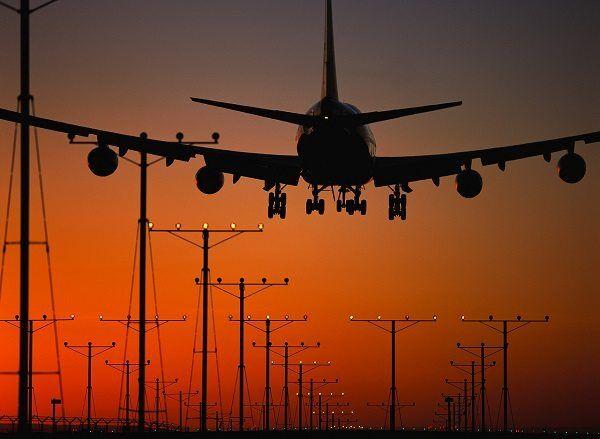 Aeroplane-by-Tahseen-khan-via-stock.xchng