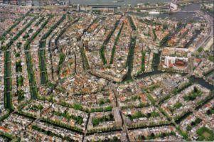 amsterdam_aerial-wikipedia