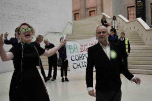 bp-and-british-museum-protest