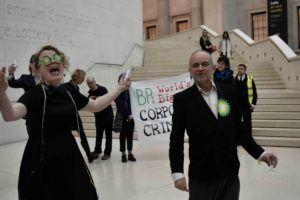bp-and-british-museum-protest