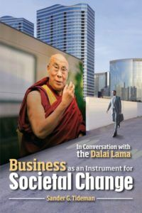 business-instrument-societal-change