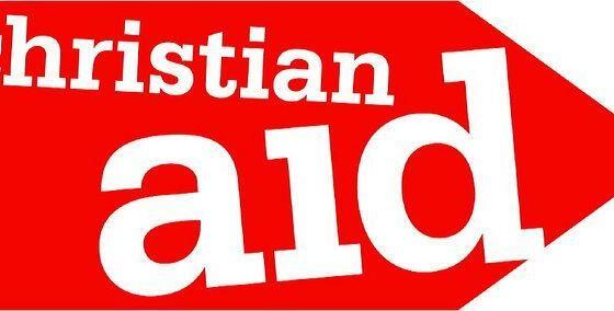 Christian-Aid-Logo1 by NCVO London via flickr