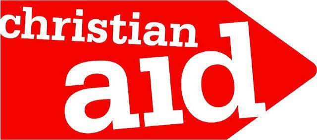 Christian-Aid-Logo1 by NCVO London via flickr