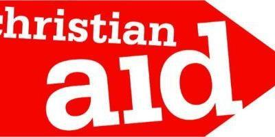 christian-aid-by-ncvo-london-via-flikr