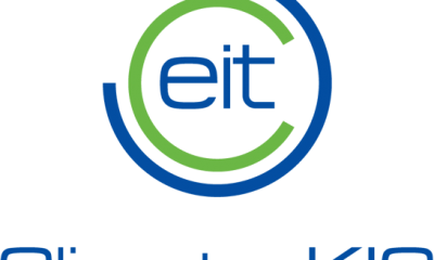 climate-kic logo