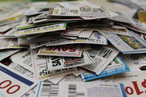 coupon-pile-stock-photo-by-carol-pyles-via-flikr