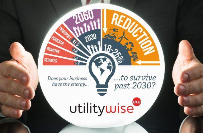 energy-deman-peak-2030-utilitywise-plc