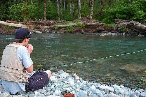 fisherman-by-jeff-hitchcock-via-flickr