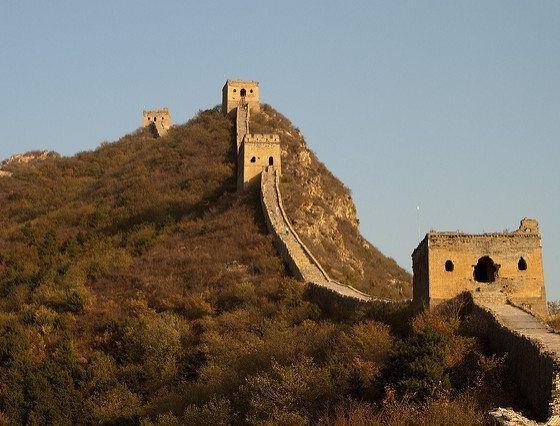 great-wall-of-china-by-matt-barbar-via-flickr