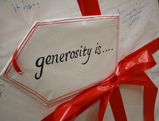 IMG_4600 by Stewardship - Transforming Generosity via flickr