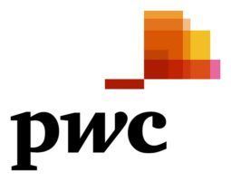 logotipo-de-pwc-by-pwc-espana-via-flikr