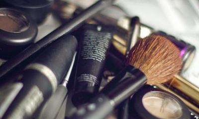make-up-by-maria-morri-via-flickr