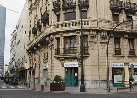 oficina-bilbao-triodos-bank-by-triodos-bank-espana-via-flickr