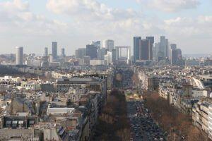 paris-by-eastside06-via-flickr