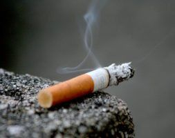 cigarette-by-raul-lieberwirth-via-flickr