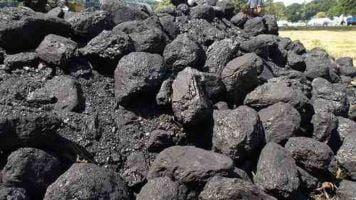 coal-by-oatsy40-via-flickr