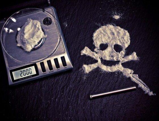 drugs-via-www-buzz-engine-co-uk