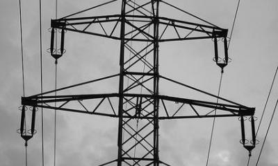 electricity by acid pix via flickr