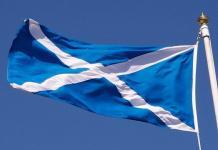 WWF Scotland React To Scottish Government Comments On Fracking