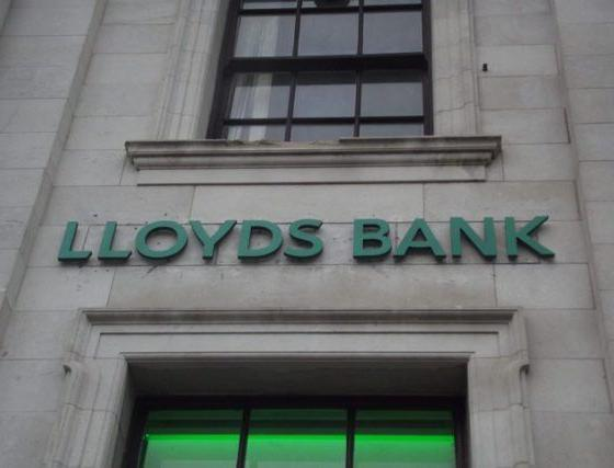 Lloyds Bank And Bank Of Scotland Social Entrepreneur Of The Year 2016 Announced