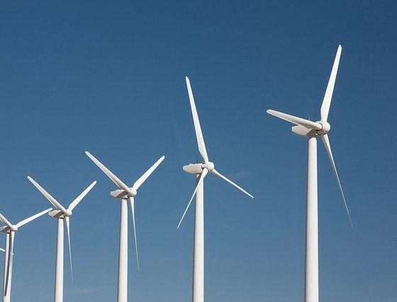 Scottish Low Carbon Industries Worth Almost £11bn